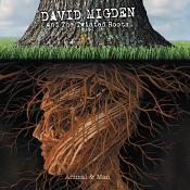 David Migden - Animal and Man (Music CD)