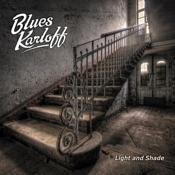Blues Karloff - Light and Shade (Music CD)
