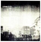 Other Lives - For 12 (vinyl)