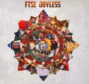 FTSE - Joyless (Music CD)