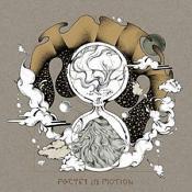 SOJA - Poetry In Motion (Music CD)