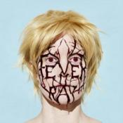 Fever Ray - Plunge (Music CD)