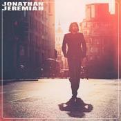 Jonathan Jeremiah - Good Day (Music CD)