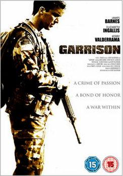 Garrison (DVD)