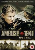 Ambush (DVD)