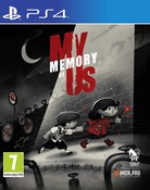 My Memory of Us (PS4)