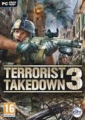 Terrorist Takedown 3 (PC)