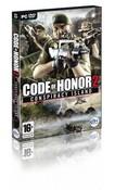 Code of Honour 2 (PC)