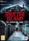 Shutter Island (PC DVD)