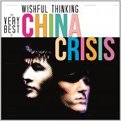 China Crisis - China Crises (Spectrum Collection) (Music CD)
