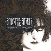 Siouxsie and the Banshees - Spellbound (The Collection) (Music CD)