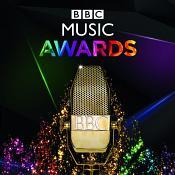 Various Artists - BBC Music Awards (Music CD)