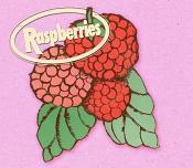 Raspberries - Classic Album Set (Music CD)