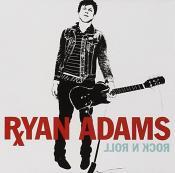 Ryan Adams - Rock n Roll (Music CD)
