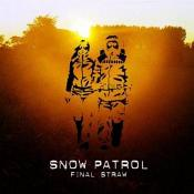 Snow Patrol - Final Straw (Music CD)