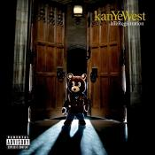 Kanye West - Late Registration (Music CD)