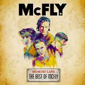 McFly - Memory Lane (The Best of McFly) (Music CD)