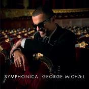 George Michael - Symphonica (Music CD)