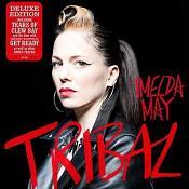 Imelda May - Tribal (Music CD)
