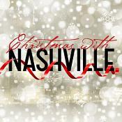 Nashville Cast - Christmas With Nashville (Music CD)