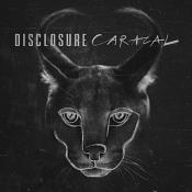 Disclosure - Caracal (Music CD)
