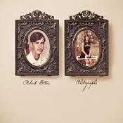 Robert Ellis - Photographs (Music CD)