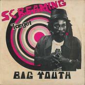 Big Youth - Screaming Target (Music CD)