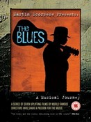 Martin Scorsese Presents: The Blues (DVD)