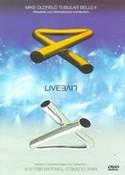 Mike Oldfield-Tubular Bell 2+3 (DVD)