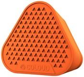Nokia Coloud Portable Speaker - Orange