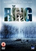 The Ring (2002) (DVD)