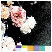 New Order - Power  Corruption & Lies (Music CD)