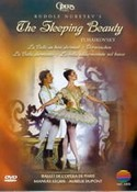 Sleeping Beauty-Paris Opera (DVD)