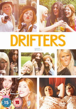 The Drifters (DVD)
