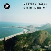 Stein Urheim - Utopian Tales (Music CD)