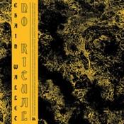 Chain Wallet - No Ritual (Music CD)