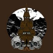 Tempel - Tempel (Music CD)