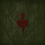 Wardruna - Yggdrasil (Music CD)
