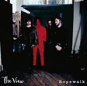The View - Ropewalk (Music CD)