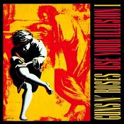 Guns N Roses - Use Your Illusion 1 (Music CD)