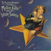 The Smashing Pumpkins - Mellon Collie And The Infinite Sadness (2 CD) (Music CD)
