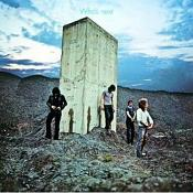 The Who - Whos Next (Music CD)