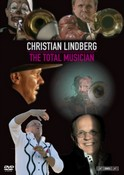 Christian Lindberg - The Total Musician (DVD)