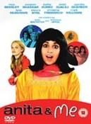 Anita And Me (DVD)