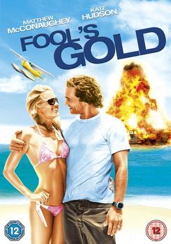 Fools Gold (DVD)