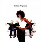 M People - Best Of M People  The