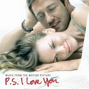Various Artists - P.S. I Love You (Music CD)