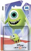 Disney Infinity Character - Mike (Video Game Toy)