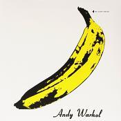 Velvet Underground - Velvet Underground And Nico [Vinyl]