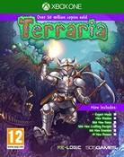 Terraria - GOTY (Xbox One)
